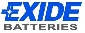 Exide Battery Company working toll free number in India