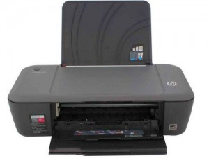 HP Printer with Customer Support Services in India