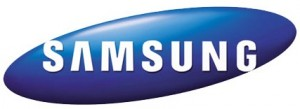 Samsung detailed Customer Support contact numbers in India
