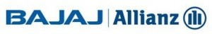 Bajaj Allianz new customer care service number