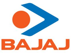 The Bajaj Electrical providing customer support services in india