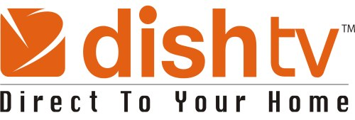 Dish TV - Direct to your Home in India