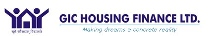 The GIC Housing Finance Company
