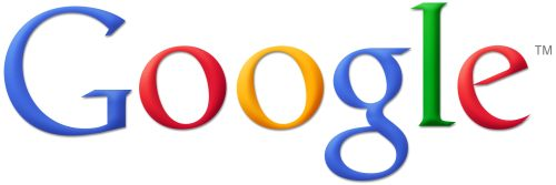 Google Logo 2010 The Provided Customer Care Number And Toll Free