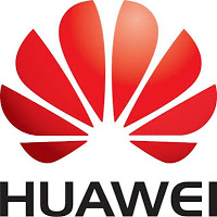 The Huawei company toll free number details