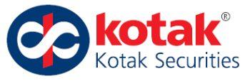 Kotak Securities Company in India