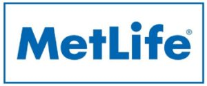 Metlife India Insurance Company