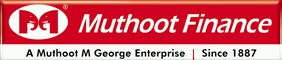 The Muthoot Finance Ltd started customer support number in India