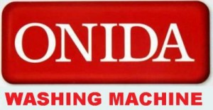 onida-washing-machine