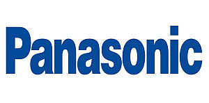 The Panasonic Rice Cooker company in India