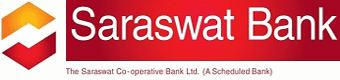 Saraswat Bank Co-operative