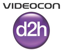 VIdeocon Customer support number available