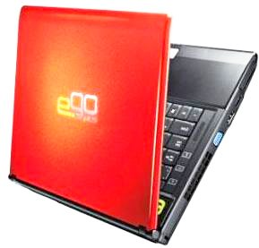 Wipro Ego Laptop started offering customer support in India