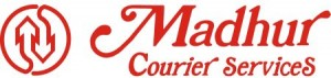 Madhur Courier Service Provider in India