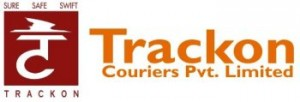 trackon-courier