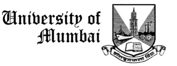 Kalina University also known as Mumbai University