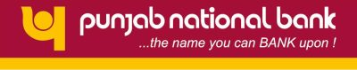 The Punjab National Bank