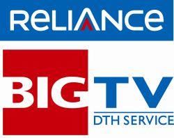 Reliance Digital Tv Customer Care No