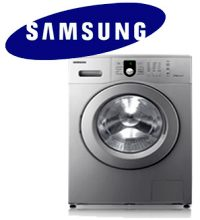 Samsung Washing Machine in India