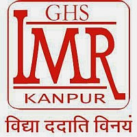 Dr. Gaur Hari Singhania Institute of Management & Research