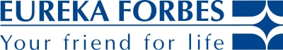 Eureka Forbes Company in India