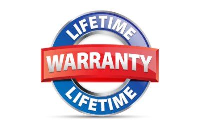 Lifetime Warranty Meaning Explained
