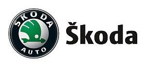 Skoda Auto India Recruitment 2018 Engineering Graduate Apply