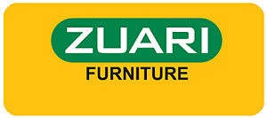 Zuari Furniture