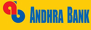 Andhra Bank in India