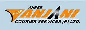 Shri Anjani Courier Pvt Ltd