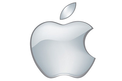 Image Result For Apple Service Center Ranchi