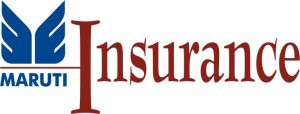 Maruti Insurance Logo