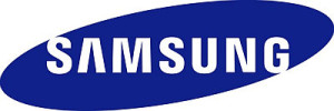 Samsung Washing Machine Service Center located in Trivandrum city