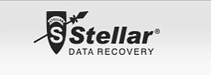 Data Recovey Hyderabad data recovery About Us