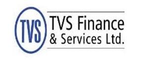 TVS Finance