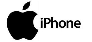 List of Service Center if iPhone in Bhopal city