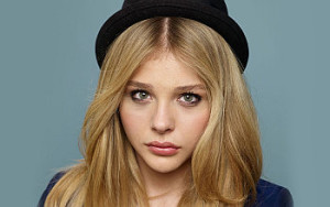 Chloe Grace Moretz Phone Number