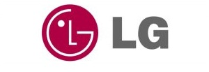LG authorizedService Center in Ghaziabad