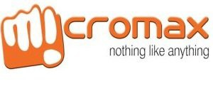 Micromax Service Centre located in Varanasi city