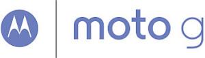 Moto G from Motorola Company