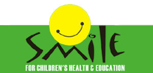 The Smile Foundation India contact details