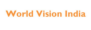 The World Vision NGO in  India