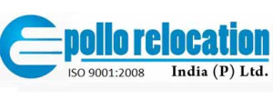 Apollo Relocation Services
