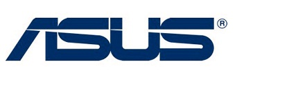 Lis of ASUS service center in Lucknow city to repair smart phones, tablet and computers