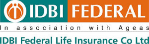 ID BI Federal Life Insurance Company in India