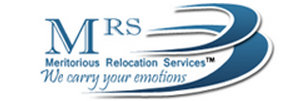 Meritorious Relocation Service
