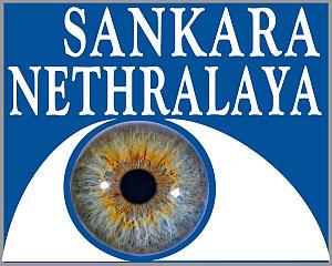 Sankara Nethralaya Eye Hospital Chennai