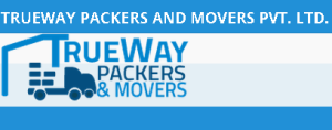 Trueway Packers And Movers Pvt Ltd