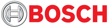 Bosch car service center Chennai