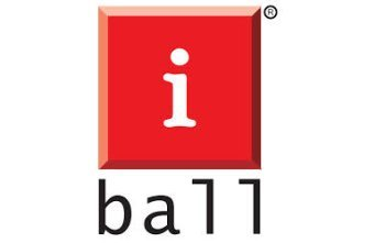 Iball service center in Nagpur